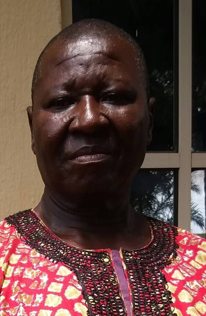 60-year-old man arrested for allegedly defiling 9-year-old girl