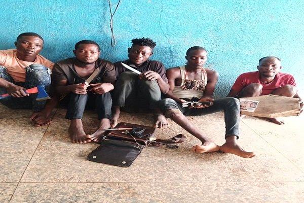 nine-robbery-suspects-held-in-ogun-lagos topnaija.ng
