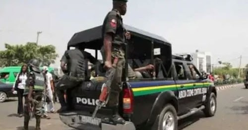 Police reportedly torture chicken thieves to death in Benue