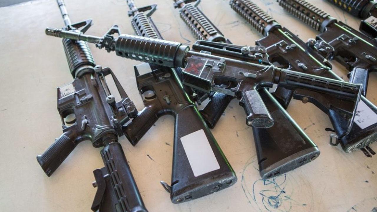 Gunmen invade Kogi community, kill 14, injure 6 topnaija.ng