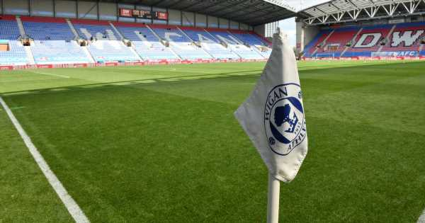 How Wigan failed in appeal against 12-point deduction and relegation to League One-TopNaija.ng