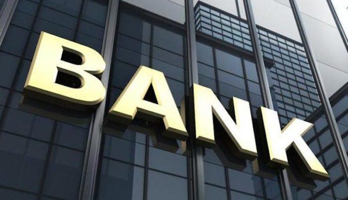 How Lagos banks witnessed low customers' turnout-TopNaija.ng