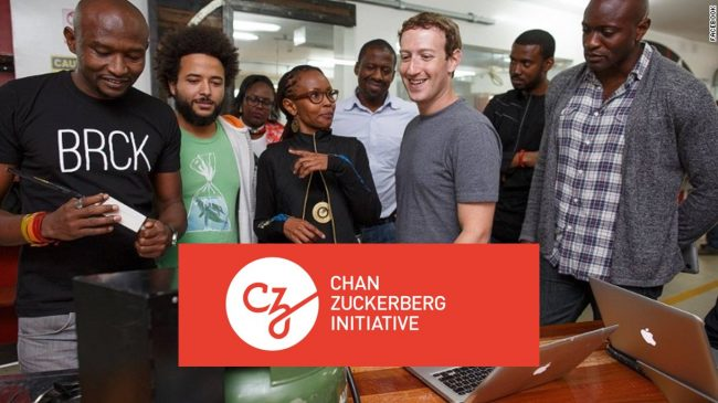 Chan-Zuckerberg-Initiative-e1505151613978