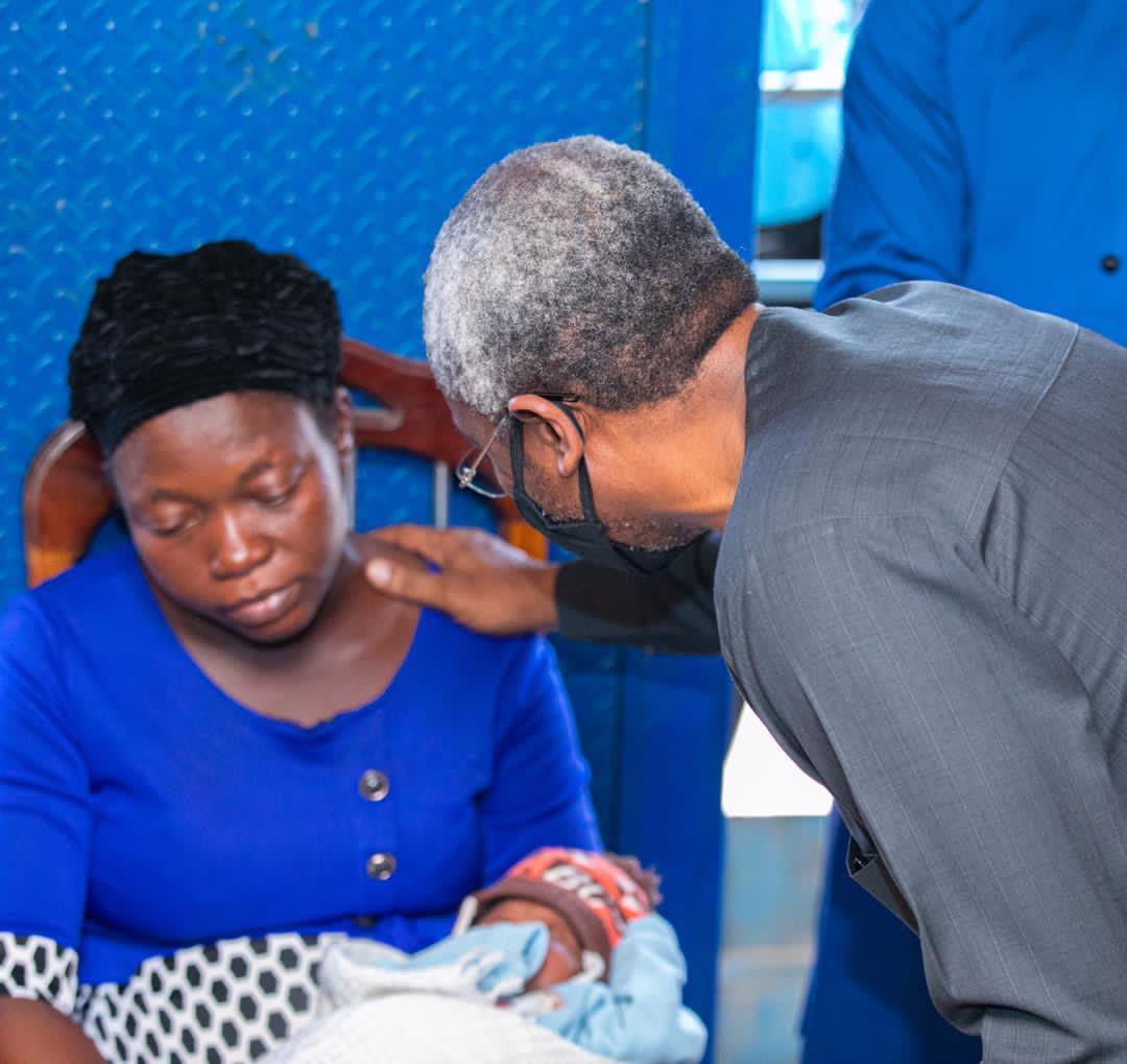 Gbaja-with-wife-of-Okereke-1280x720