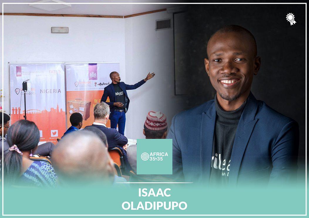 Isaac-Oladipupo (1)