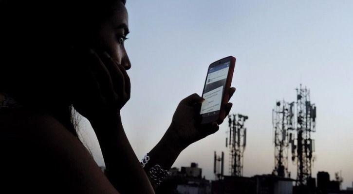 Nigeria phone subscribers topnaija.ng