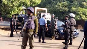 Lagos: 19 year old boy dies during a sex romp at a hotel-TopNaija.ng