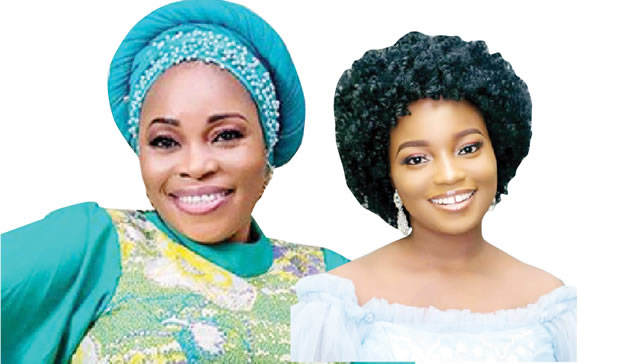 Tope-Alabi-Daughter topnaija