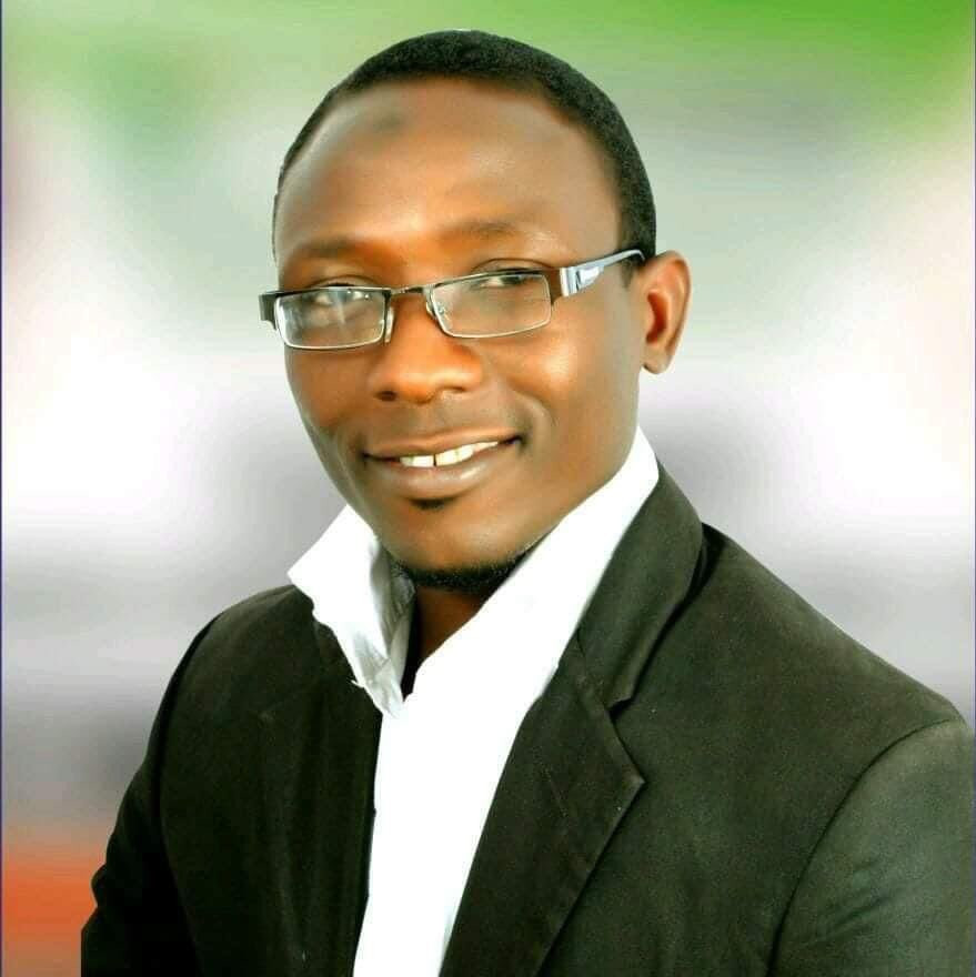 How armed bandits killed Kaduna-based activist-TopNaija.ng