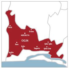 How man stabbed bricklayer to death over N20,000 debt in Ogun-TopNaija.ng