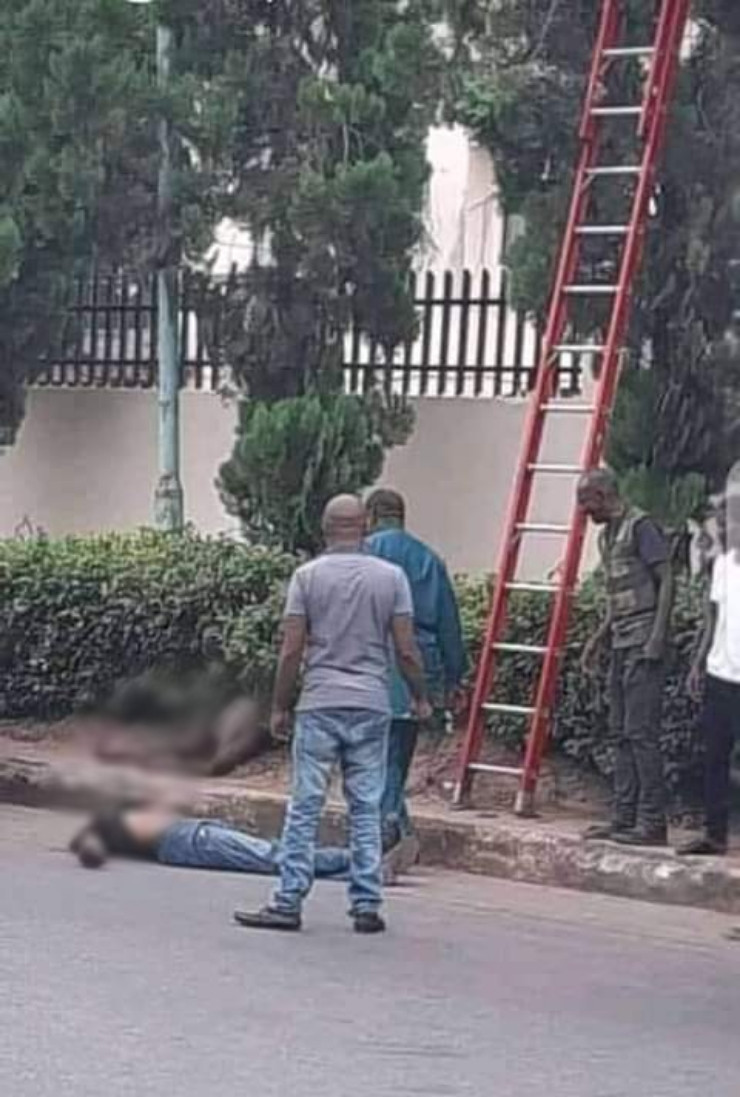 Two staff of BEDC electrocuted in Delta-TopNaija.ng