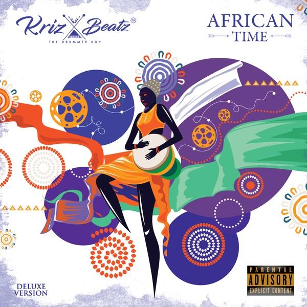 Krizbeatz-African-Time-Deluxe-topnaija