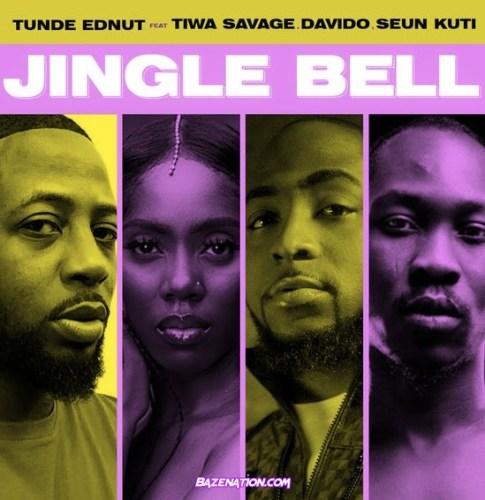 Tunde Ednut Jingle Bell Ft Davido Tiwa Savage Seun Kuti Mp3 Download Comedian, social media influencer net worth: tunde ednut jingle bell ft davido
