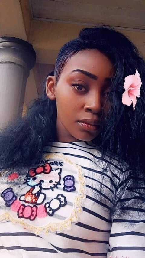 Final year female student reportedly been killed few days to her graduation-TopNaija.ng