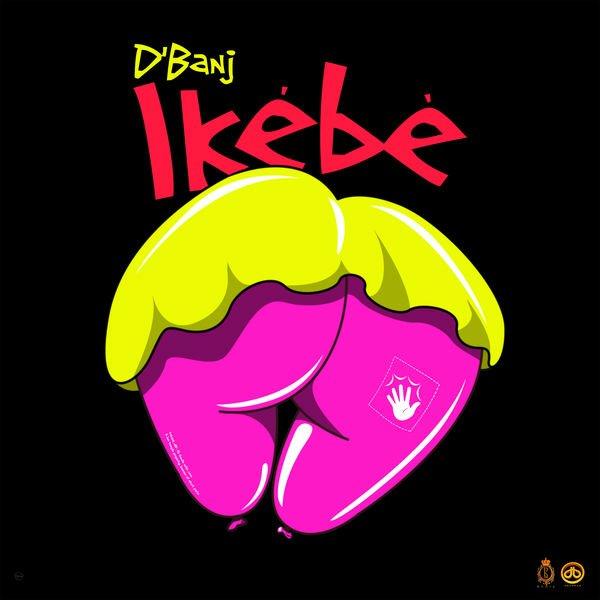 Dbanj-Ikebe-topnaija