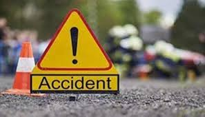 Ogun: Two okada riders crushed to death in Abeokuta-TopNaija.ng