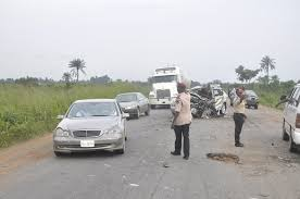 How auto crash claimd two lives in Osun-TopNaija.ng
