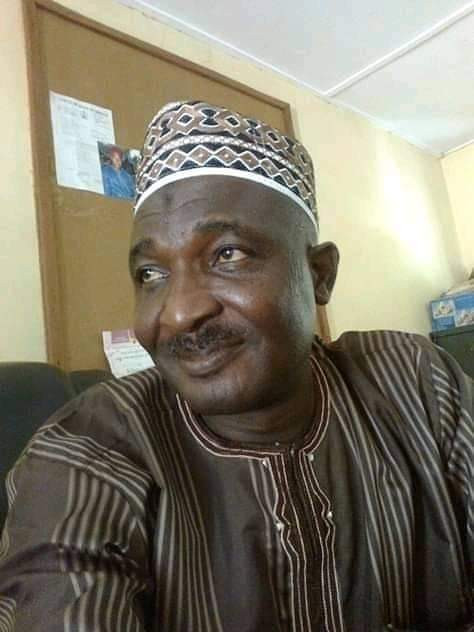 How Kwara Director of Veterinary was found dead in his office-TopNaija.ng