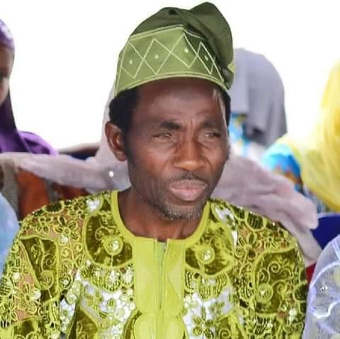 How gunmen kidnapped petrol dealer in Ekiti-TopNaija.ng