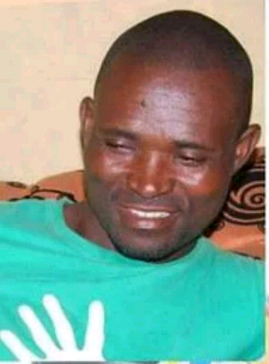 Lagos-Ibadan Expressway: How gunmen reportedly assassinated man and his pregnant second wife -TopNaija.ng