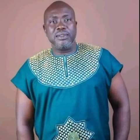 Ex- PDP Councillorship candidate killed by gunmen-TopNaija.ng