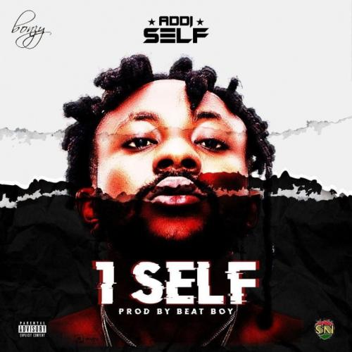 Addi_Self_-_1Self