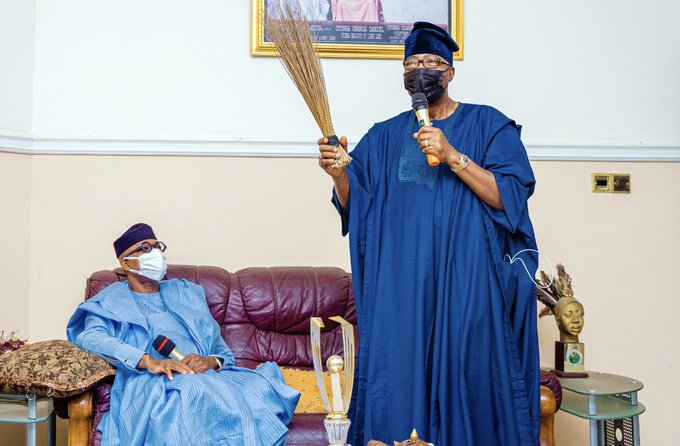Daniel-with-APC-broom-symbol-