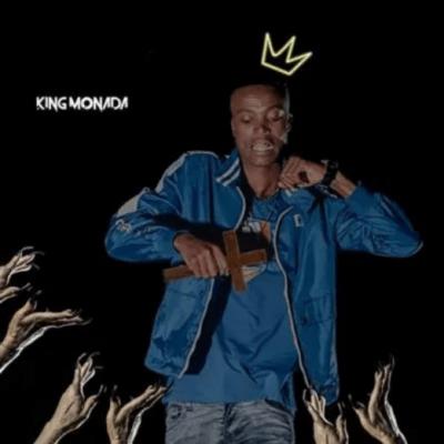 King Monada – Di Chommie Ft. Dr Rackzen
