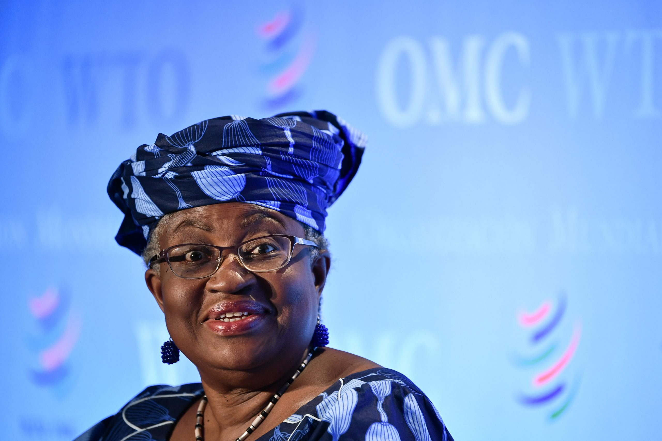 We're working to boost trade, investments in Nigeria – WTO boss