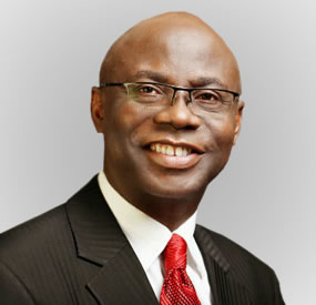 My presidential aspiration is a lifetime dream, Bakare declares