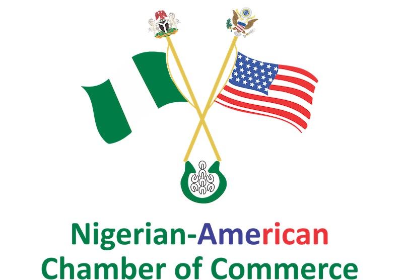 We will take advantage of friendlier US government - NACC