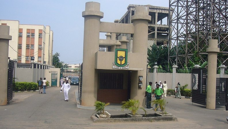 Yaba College of Technology ranked best polytechnic Top Naija