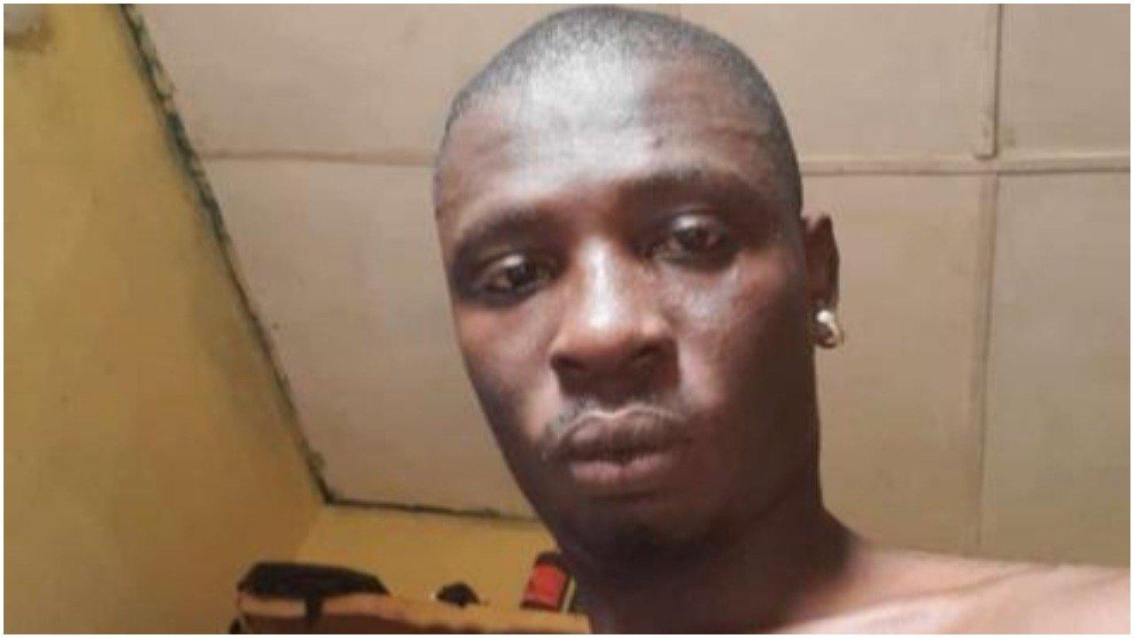 Police in Ogun kills suspected cultist during gun battle