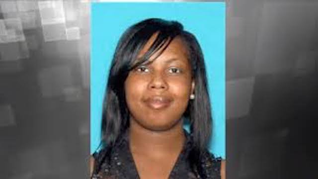 23-year-old Nigerian lady convicted in US for online fraud-TopNaija.ng