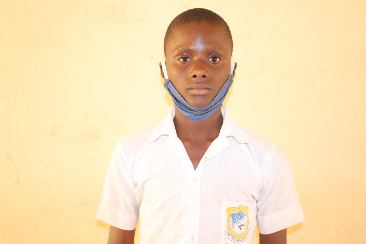 Police arrest 15-year-old boy over alleged attempt to kidnap students in Niger-TopNaija.ng