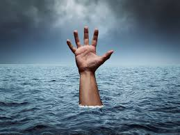 Resident panic as 15 persons drown while running from a terrorist attack in Niger state-TopNaija.ng