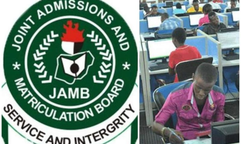 JAMB accuses UniAbuja, others of offering illegal admissions