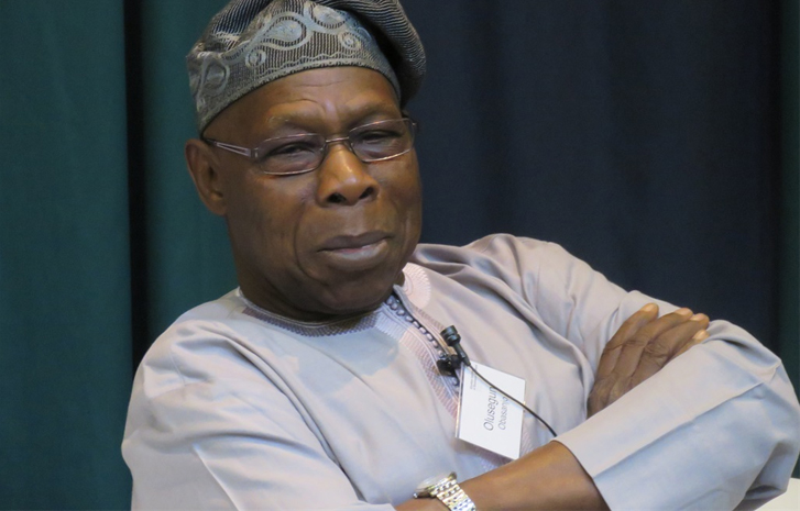 Insecurity: Obasanjo, Abdulsalami, Abubakar, others to meet in Abuja today