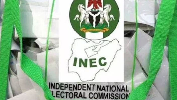 2023 Election: INEC creates 924 new polling units in Ondo