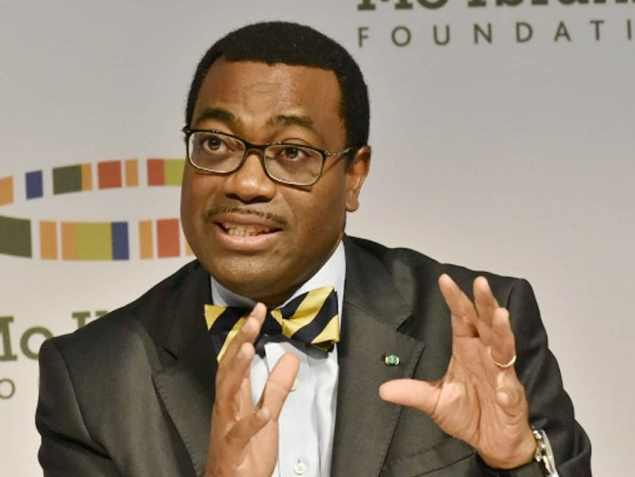 Insecurity, number one economic problem facing Nigeria, others - AfDB-Top Naija