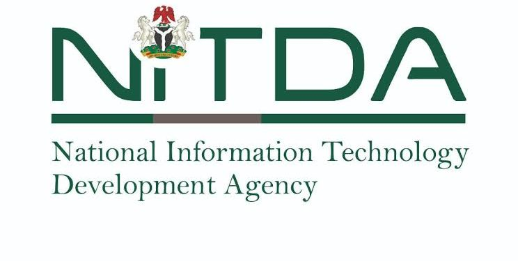 NITDA launches specific Digital Literacy, Skills Programme for States- Inuwa