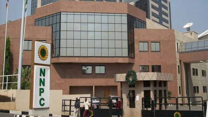 Petrol queues - NNPC demands for calm, says no price hike in March