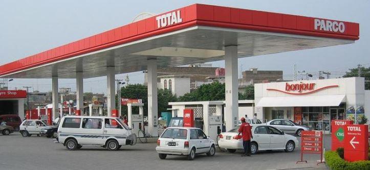 Petrol queues subside as more stations resume operations Top Naija