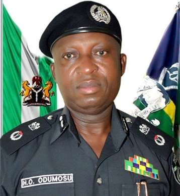 Citizens, motorists lament rising thefts, murders in Lagos environs hoodlums