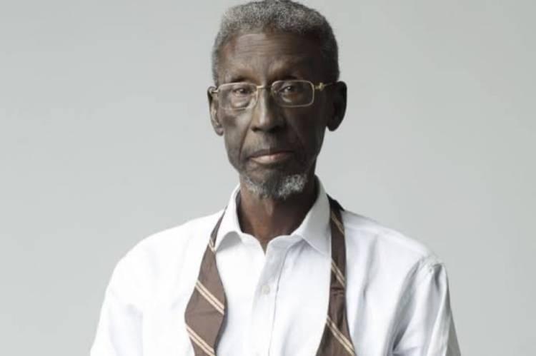 Sadiq Daba dead