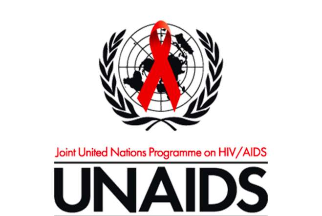 UNAIDS explores ways to end HIV/AIDS in Nigeria