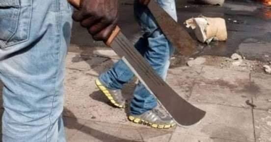 Three feared dead as Cult clash in Port Harcourt-TopNaija.ng