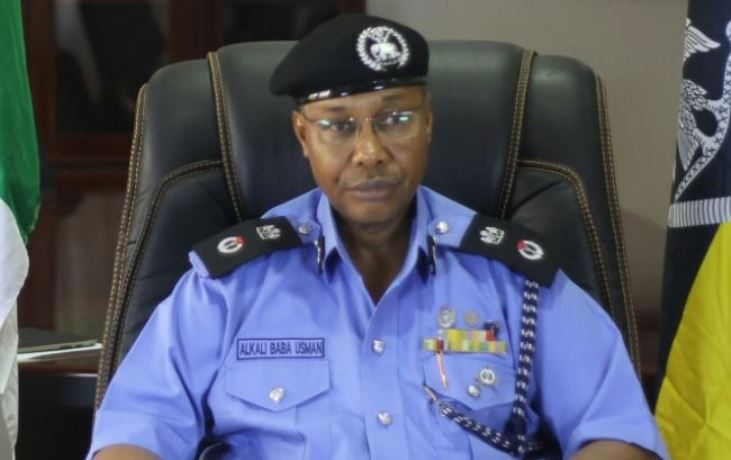 Insecurity: IGP assures improved collaboration with the Army
