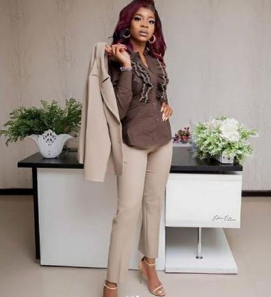 Wizkid's first babymama, Sola Ogudu shows gratitude as she turns 30 today