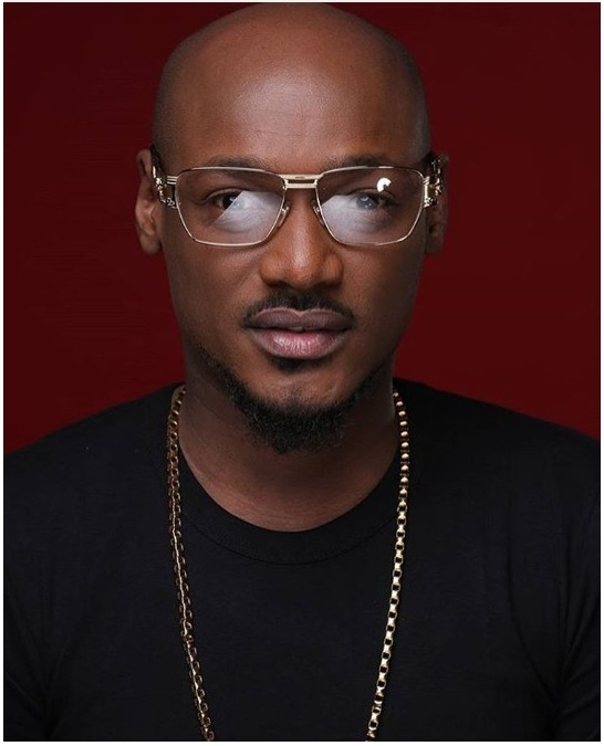 'This is wickedness' - Singer Tuface Idibia calls out NCDC for frustrating travelers